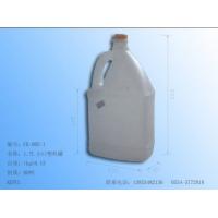 1.7L陈醋酱油塑料罐