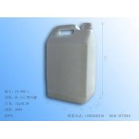 6L方形塑料罐6L方形塑料桶6L食品塑料桶.