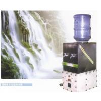 防爆饮水机*防爆热水器*矿用设备