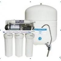 供应 家用纯水机