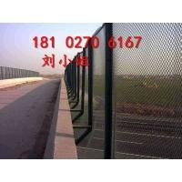 东莞防护网,铁路防攀铁丝网,清远高速公路护栏网