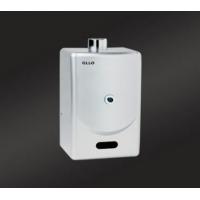洁利来便器感应冲水器 GL-1005