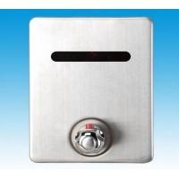 洁利来感应恒温淋浴器 GL-1014