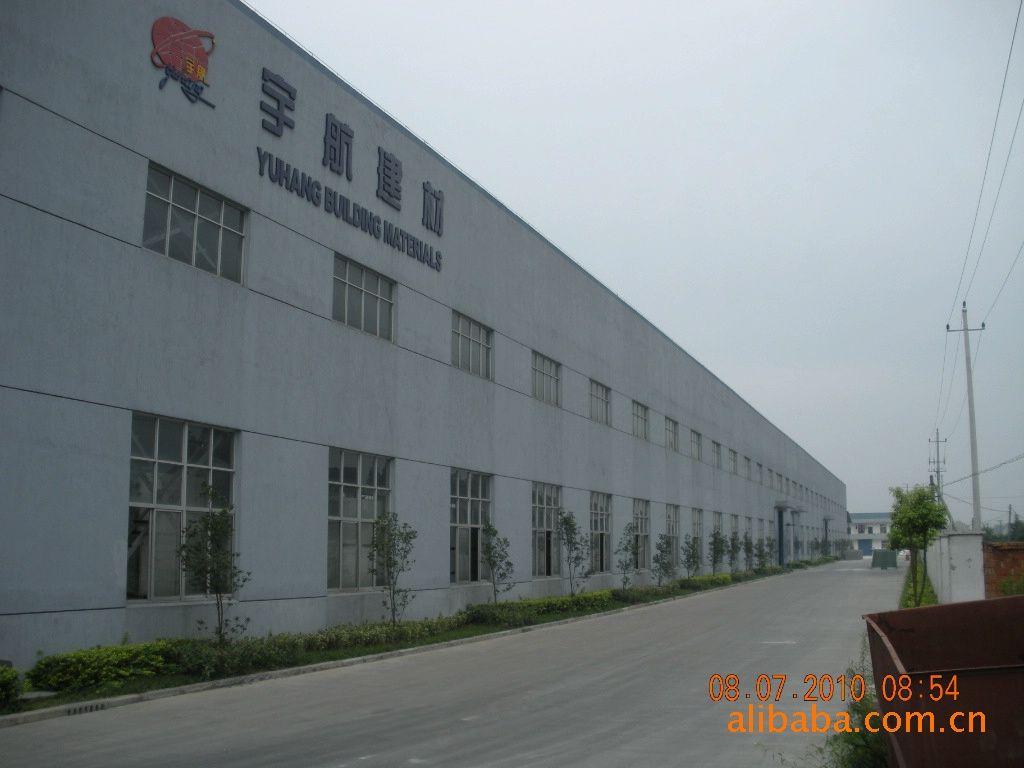 工厂钢构大门-LOFT钢结构夹层楼板 24mm钢结构阁楼板 纤维水泥压力板