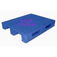 天津塑料托盘 川字型塑料托盘