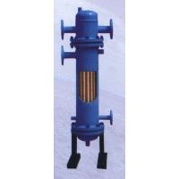 板式热交换器双纹管热交换器SWQL