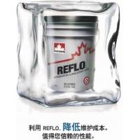 供应Petro-Canada食品级白矿油  厦门金得工业公司