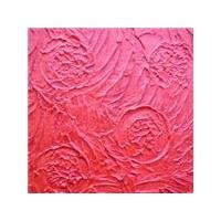 威迪仕艺术类涂料-艺术背景墙-风云