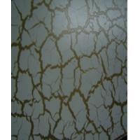 威迪仕艺术涂料—裂纹漆