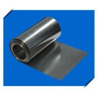 超薄不锈钢,超平不锈钢,超硬不锈钢
