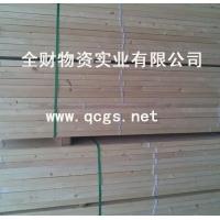 南京木材-南京木业-南京全财实业有限公司-加松