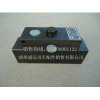 吊车密封件 油缸修理包 成套修理包 15238 001122