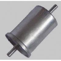 爱丽舍16V铝汽油滤芯