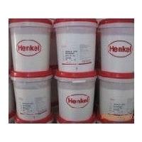 德国汉高吸塑胶适用于吸塑各种厚度的哑光和亮光PVC