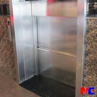 雜物電梯,落地式雜物電梯,上海雜物電梯