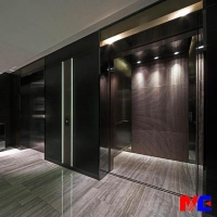 乘客电梯,乘客电梯价格,乘客电梯厂家,上海乘客电梯,载客电梯