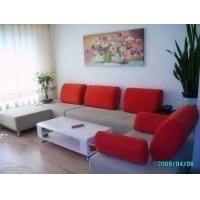 红木沙发布艺沙发真皮沙发实木沙发功能沙发组合沙发布沙发厂家