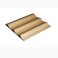 圣雅生态木-大三角板