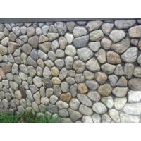 哪里河卵石便宜-质量最好-首选淄江缘