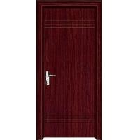 梦馨木门 室内套装门 免漆门 实木复合烤漆门 工程门