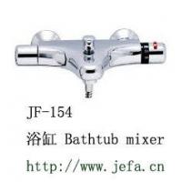 新华水暖其他龙头恒温龙头JF-154