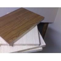 免漆木工木板