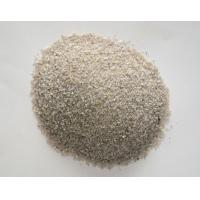 供应厂家直销-天然石英砂