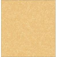 陕西西安塑胶地板林香塑胶地板地暖塑胶地板