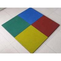 橡胶地垫安全地垫橡胶地砖陕西西安橡胶地垫