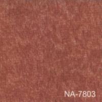 NA-7803-韩华星雅系列塑胶地板|陕西西安塑胶地板