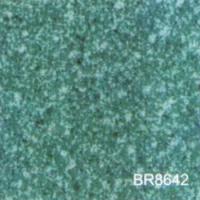 BR8642 宝丽特系列塑胶地板|陕西西安塑胶地板