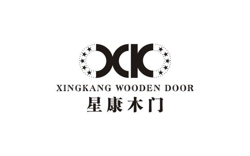 logo logo 标志 设计 矢量 矢量图 素材 图标 807_505