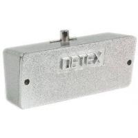 双门配件 原装DETEX美国消防通道锁双门器 DDH-225