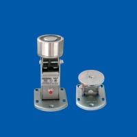 防烟门电磁锁/电磁门吸MC300-80/门吸/LCJ电磁门吸