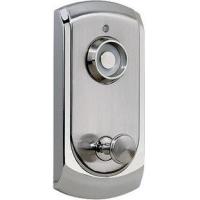 锌合金桑拿锁,柜门锁,酒店锁,感应锁,桑拿锁HT01S