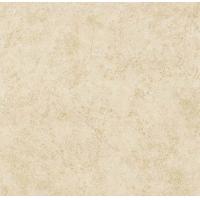 低价瓷砖,米色仿古砖 适合出口,国内工程