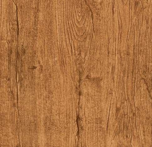 淄博瓷砖厂家,木纹仿古砖