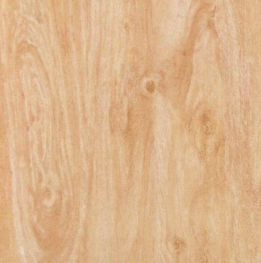 淄博浅色木纹仿古砖批发价格