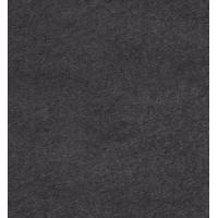 山东灰色喷墨全瓷仿古砖厂家