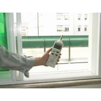 供应顶立专业隔音窗,家庭隔音门窗,办公室隔音门窗
