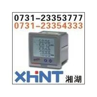 KT204U-5X1数显电压表订购热线:0731-23353