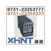 PA1008-9X4求购电话:0731-23353555