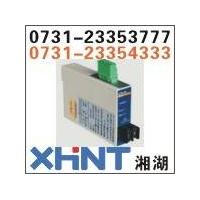 PD800H-M14热卖特价致电:13762343444