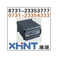 PD384-TD184E-2S4订购热线:0731-2335