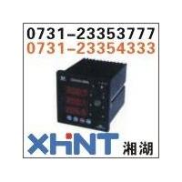 PD800G-M44订购热线:0731-23353555