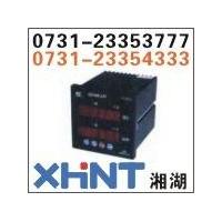 PD800G-M14¶©¹ºÈÈÏߣº0731-23353555