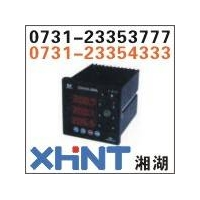 PMW820订购热线:0731-23353555