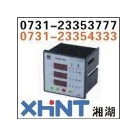 SD72-AI订购热线:0731-23353555