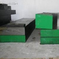 铜合金铝LY11 LY12 2A11
