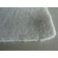 重庆厂家生产土工布无纺布渗水布透水布滤水布